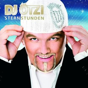 DJ �tzi