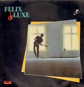 Felix de Luxe