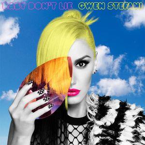 Gwen Stefani feat. Blake Shelton