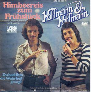 Hoffmann & Hoffmann