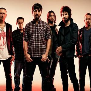 Linkin Park feat. Kiiara