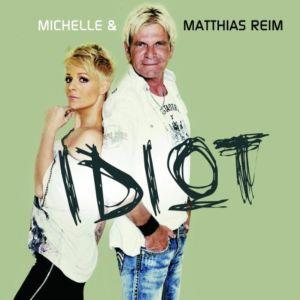Michelle & Matthias Reim