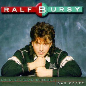Ralf Bursy