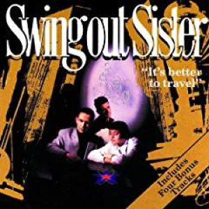 Swing Out Sisters