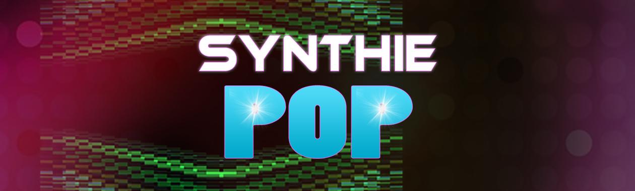 SynthiePop